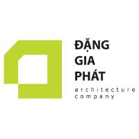 logo-baoloi-dang-gia-phat