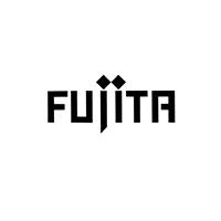 logo-baoloi-fujita