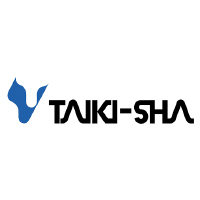 logo-baoloi-taiki