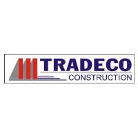 logo-baoloi-tradeco