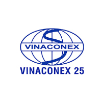 logo-baoloi-vinaconect25